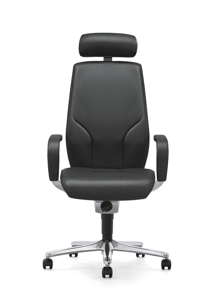 sedus mr 24 24 uurs bureaustoel up kantoorinrichting. Black Bedroom Furniture Sets. Home Design Ideas