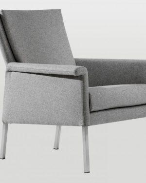 Vogue fauteuil