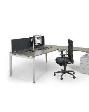 Arca bureau