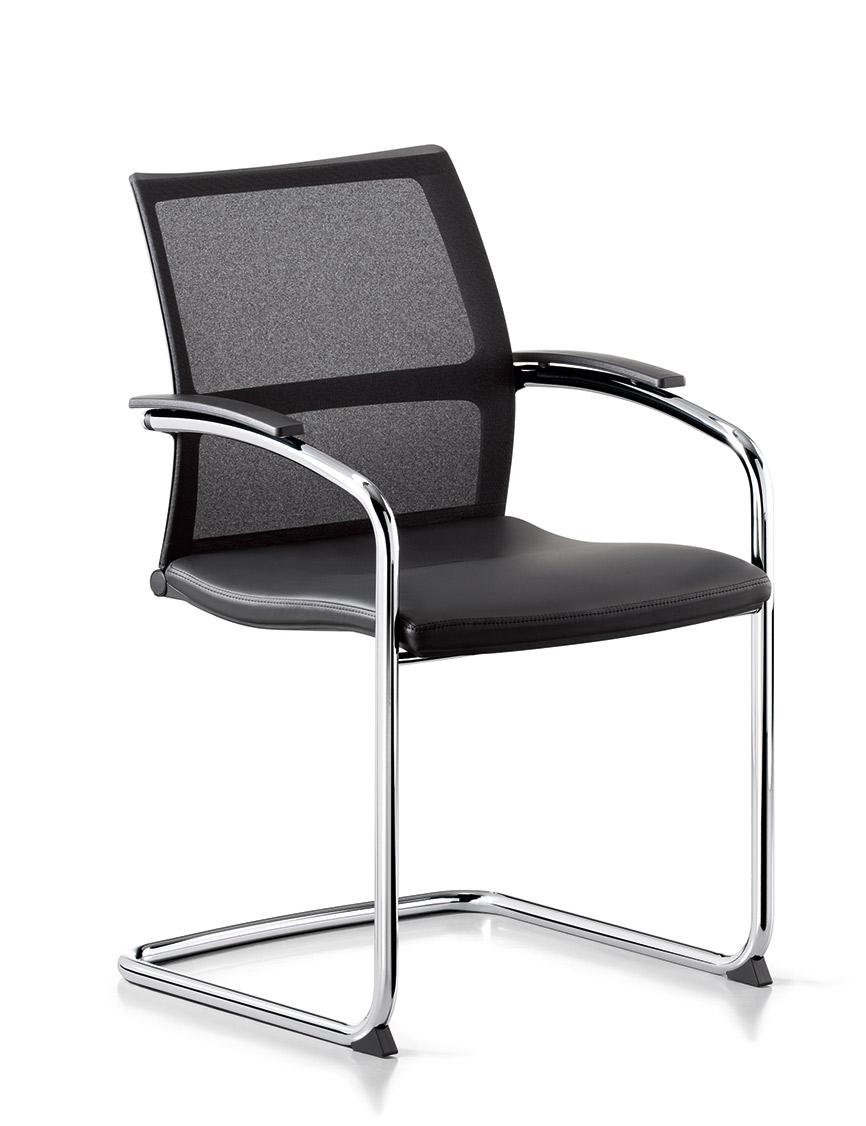 sedus open up vergaderstoel up kantoorinrichting vergaderstoelen. Black Bedroom Furniture Sets. Home Design Ideas