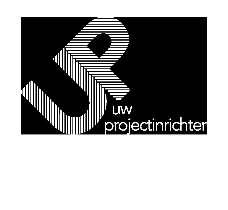 up-logo-2016