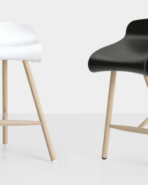 BCN Stool family