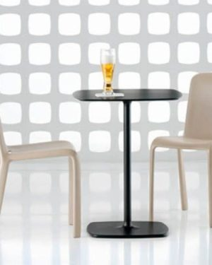 Pedrali Stylus 73 tafel