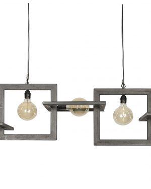 Longa hanglamp