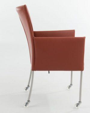 Arc flex stoel