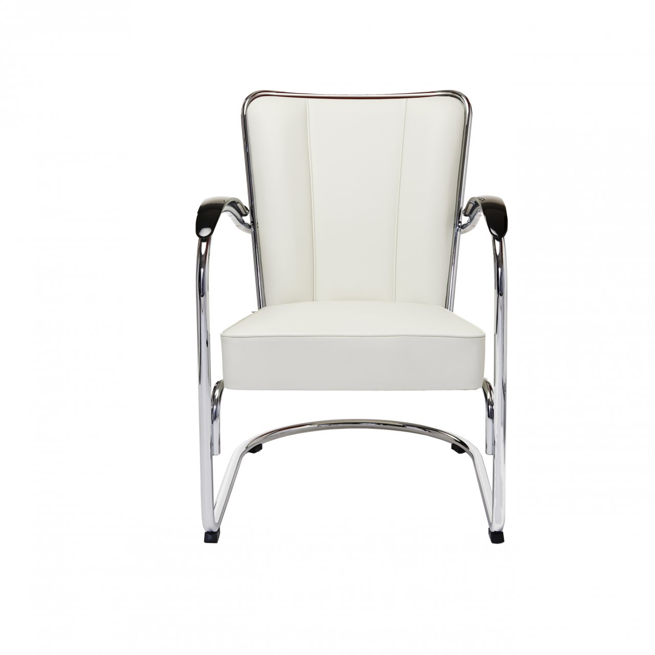 De gispen 412 vintage fauteuil up kantoorinrichting design klassieker - De meest comfortabele fauteuils ...