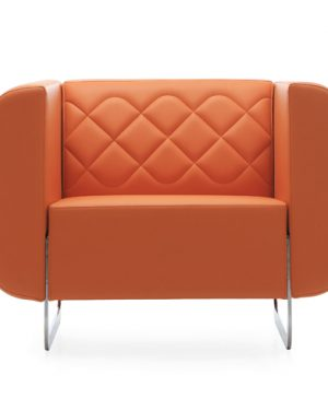 Kantoor Sofa